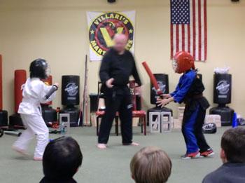 karate02151201.jpg