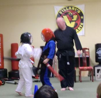 karate02151202.jpg
