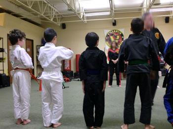 karate02151204.jpg