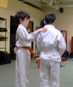 karate02151205.jpg