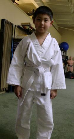 karate02151206.jpg