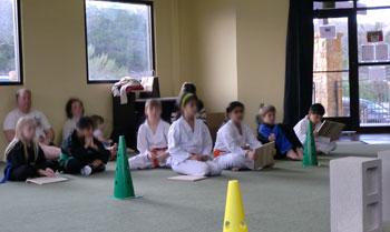 karate02151207.jpg