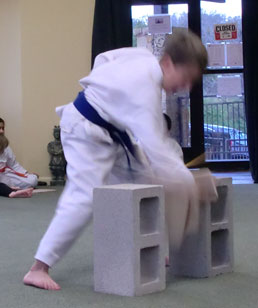 karate02151209.jpg