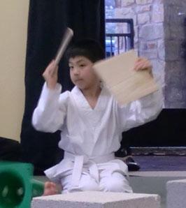 karate02151210.jpg