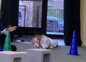 karate02151211.jpg