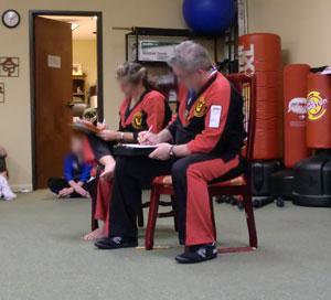 karate02151212.jpg
