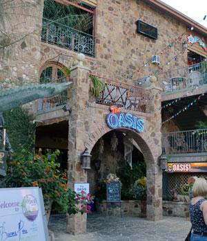 oasis1101.jpg