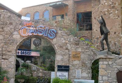 oasis1135.jpg