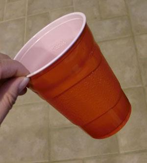 papercupbasket01.jpg