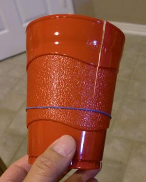 papercupbasket03.jpg
