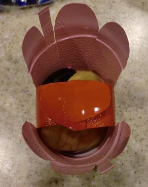 papercupbasket07.jpg