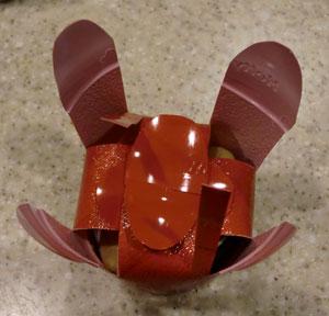 papercupbasket08.jpg