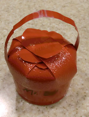 papercupbasket11.jpg