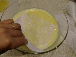pudding07.jpg