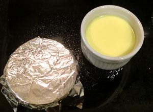 pudding11.jpg