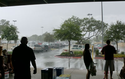 rain100811.jpg