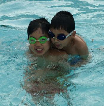 swim091011.jpg