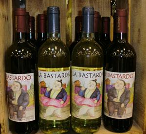 wine1206.jpg