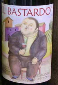 wine1208.jpg