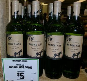 wine1209.jpg