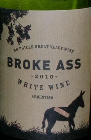 wine1210.jpg