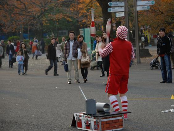 20071201上野公園0140-1