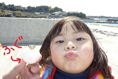 20110305呼子釣行 (11)