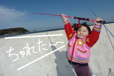 20110305呼子釣行 (12)