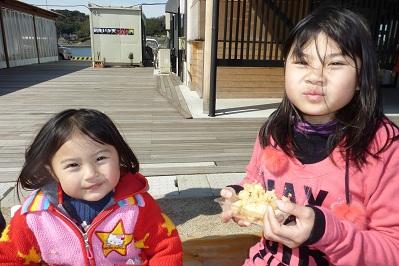 20110305呼子釣行 (14)