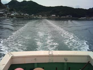20110319魚屋 (10)