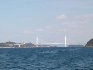 20110326定置網&釣り&ボディ (2)