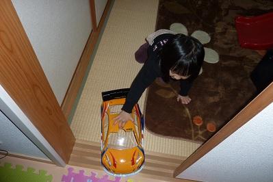 20110326定置網&釣り&ボディ (9)