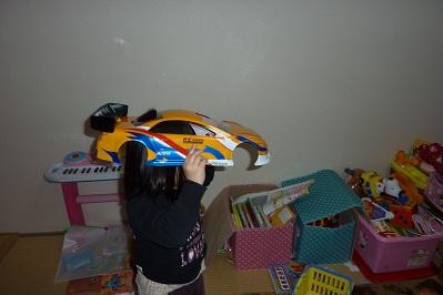 20110326定置網&釣り&ボディ (8)