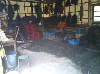 20110424魚屋 (5)