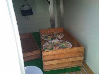 20110424魚屋 (2)