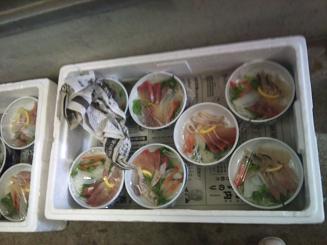 20110424魚屋