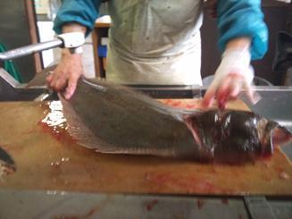 20110424魚屋 (6)