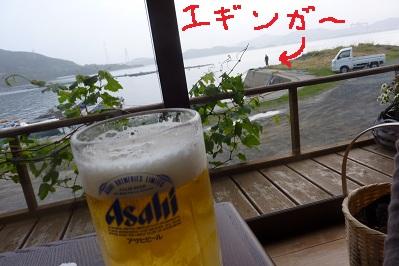 20110503誕生会 (2)