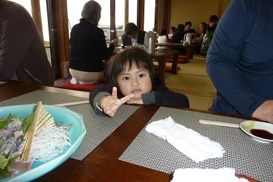 20110503誕生会 (1)