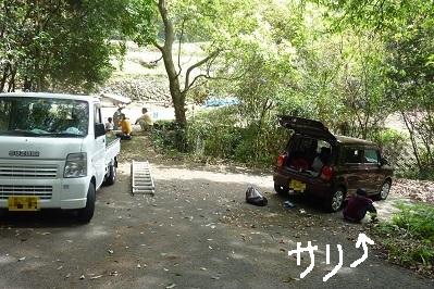 20110504筍と箱苗 (11)