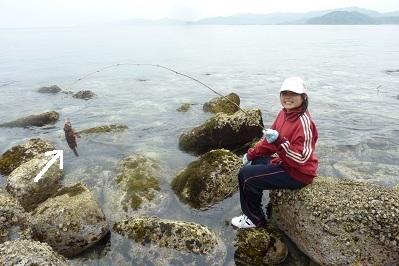 20110504アラカブ釣り (6)