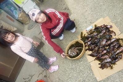 20110504アラカブ釣り (10)