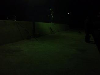 20110504アラカブ釣り (13)