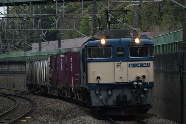 DSC00837(1).jpg