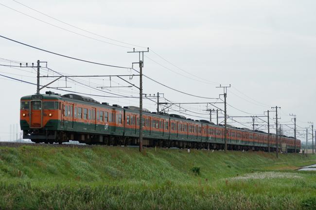 DSC01875(1).jpg