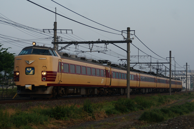 DSC01972.jpg