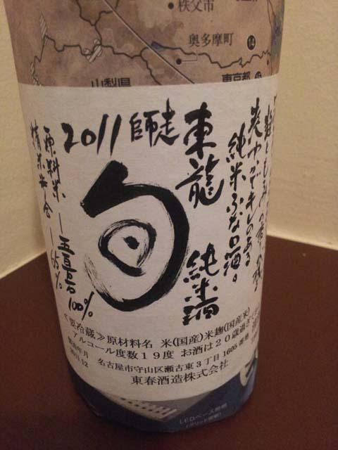 azumaryu_010.jpg