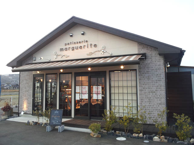 marguerite_006.jpg