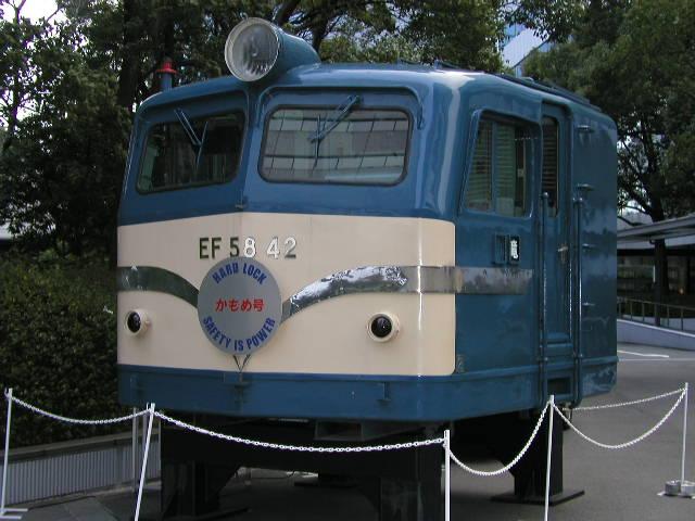 P1070126.jpg