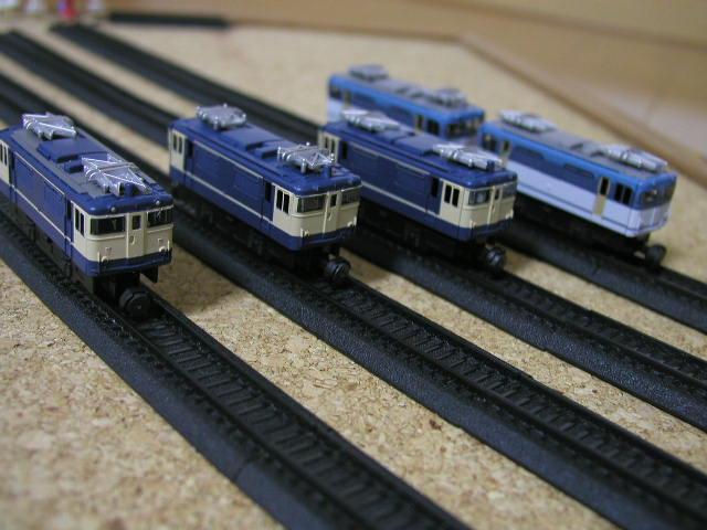 P4150200.jpg